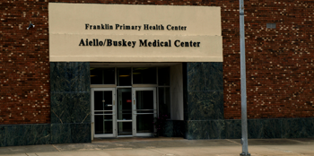 Aiello Buskey Medical Center