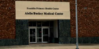 Aiello Buskey Medical Center