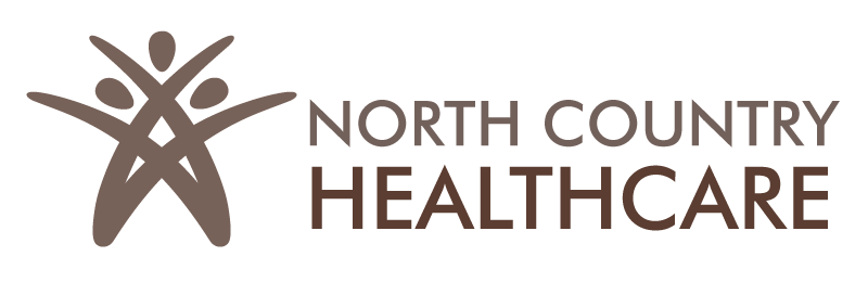 North Country Healthcare - Flagstaff