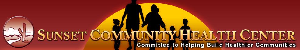 Sunset Community Health Center - Somerton Clinic - Dental Clinics