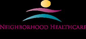 Neighborhood Healthcare - Ray M. Dickinson Wellness Center
