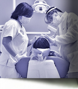 Nhan Hoa Comprehensive Dental Care Clinic