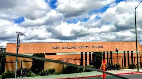 East Oakland Health Center - Dental Clinics Oakland, CA