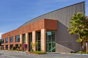 San Marcos Health Center Dental Services