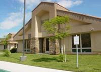 Rincon Dental Clinic Valley Center
