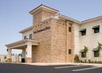 Vista Clinic Grapevine