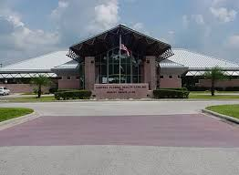 Central Florida Health Care (CFHC) - Avon Park