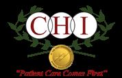 South Dade Health Center - Community Health of South Florida