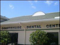 Countryside Dental Center