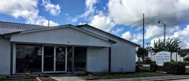 Central Florida Health Care (CFHC) - Wauchula Medical & Dental