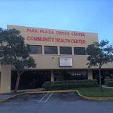 Community Health Center of West Palm Beach