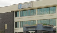 Open Door Dental Clinic
