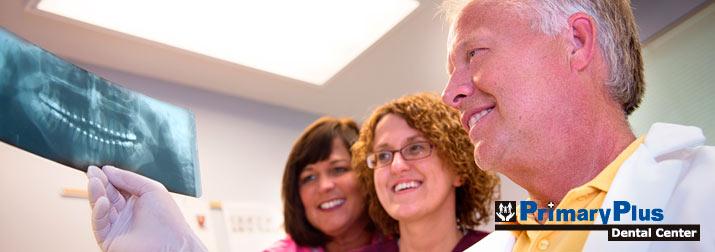 PrimaryPlus Dental Clinic - Vanceburg