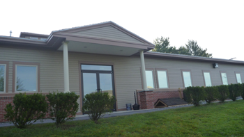 Community Dental  Biddeford Maine