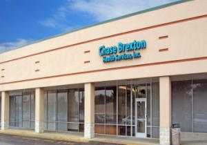 Chase Brexton Health Services -Randallstown
