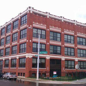 Covenant Community Care - Michigan Avenue Medical Dental Clinics