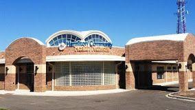 Dental North Clinic - Hamilton County Health Network