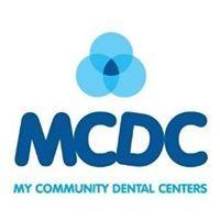 Marquette Community Dental Clinic