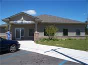 Port Huron Community Dental Clinic