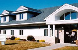 Hammonton Center Medical and Dental Center