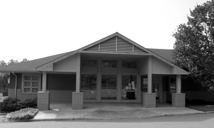 ABCCM Medical Ministry Dental Clinic