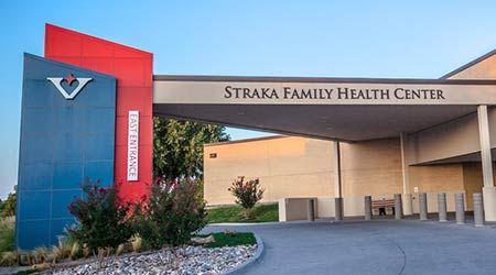 Variety Care at Straka