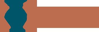 Umpqua Community Health Clinic - Glide