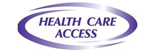 Phoenixville Health Care Access Foundation
