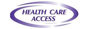 Phoenixville Health Care Access Foundation