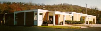 Rossville Health Center