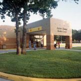 Awe Inspiring Acres Home Health Center Dental Clinic Dental Clinics Home Interior And Landscaping Synyenasavecom