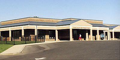 Grandview Medical Dental Clinic