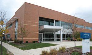 Kenosha Community Health Center, Inc.