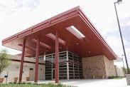 Community Dental Center at Parkland - Amelia Court - Dental