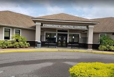 Community Health Centers at Tarpon Springs