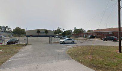 Brevard County Health Department Dental Clinic - Titusville