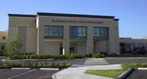 West Palm Beach Health Center