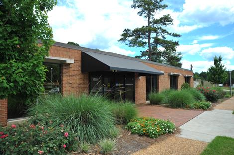 West Albany Dental & Medical Center