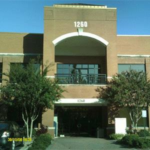 Fayette Care Clinic