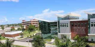 Broward Dental Research Clinic at Broward Community College