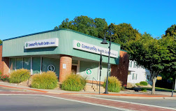 Community Health Center of Bristol