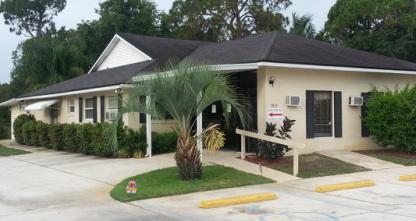 Samaritan's Touch Care Center