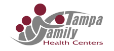 Tampa Community Health Centers Dental Clinic