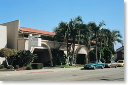 AltaMed's Huntington Beach Community Dental Clinic