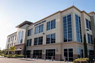Western University Dental Center