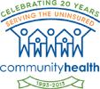 Community Health Dental Clinic Englewood