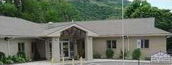 Ashe County Dental Clinic