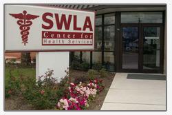 Swla Lafayette Dental Clinic Dental Clinics Lafayette La