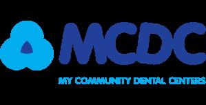 Charlotte Dental Clinic