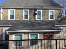 Community Medical and Dental Center